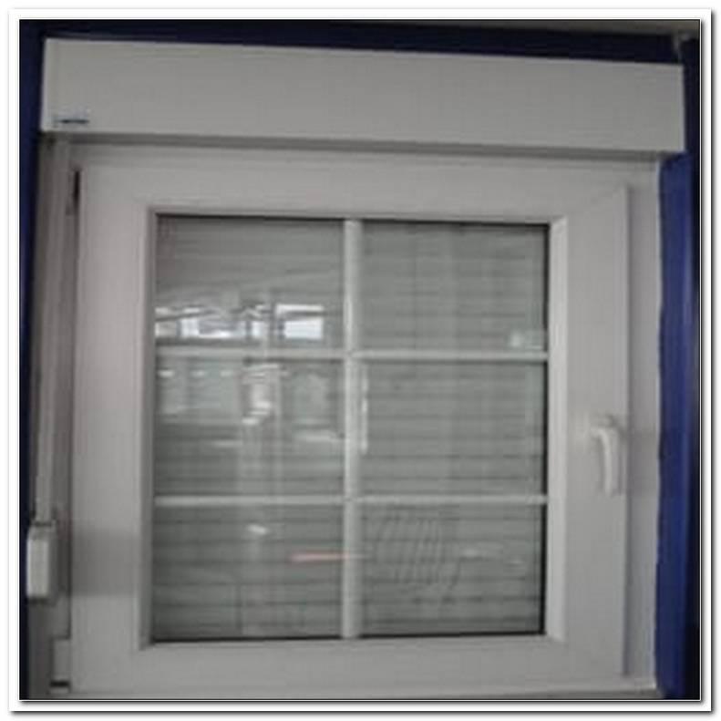 Gronauer Fenster Bergisch Gladbach