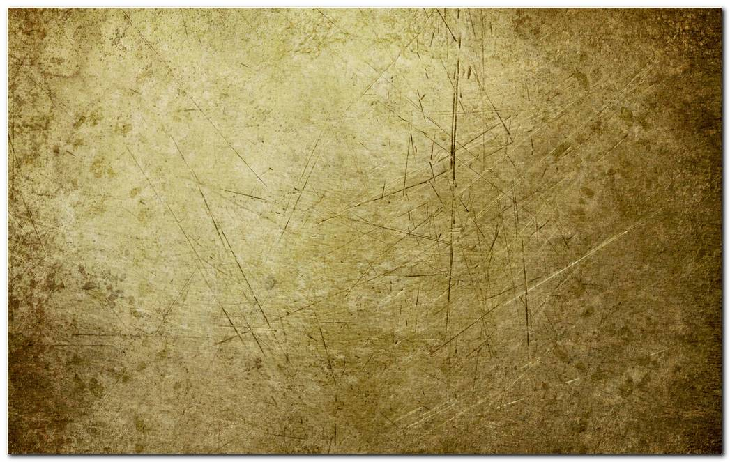 Grunge Brown Texture Wallpaper Background