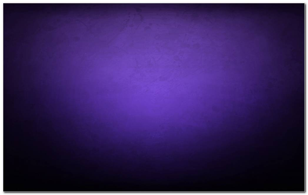 Grunge Purple Texture Background Wallpaper