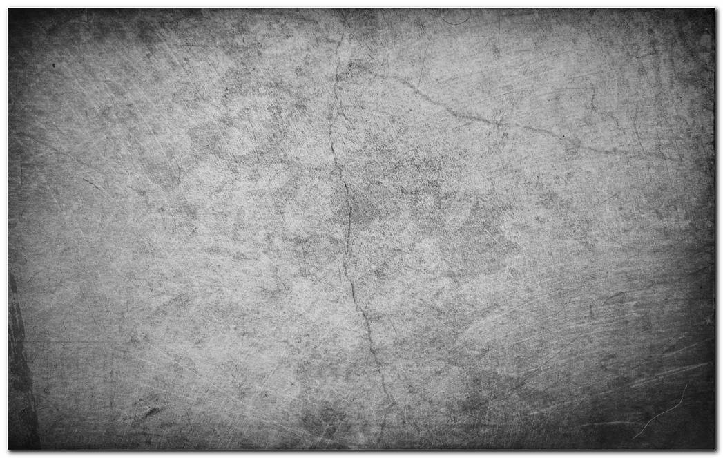 Grunge Textured Widescreen Wallpaper Background