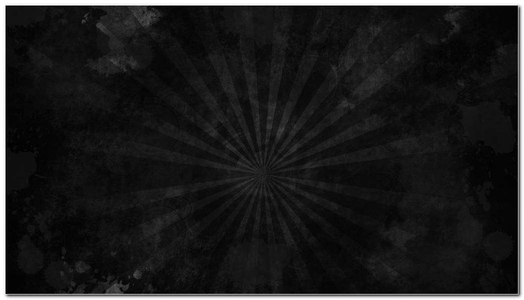 Grunge Wallpaper Desktop Background