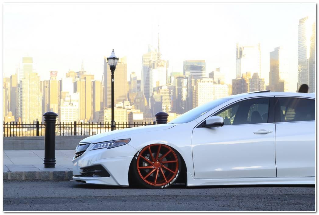 HD Car Background