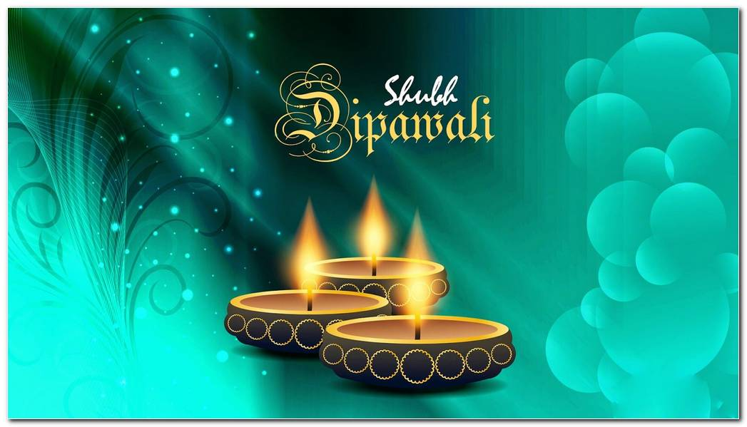 HD Diwali Backgrounds