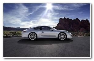 HD Porsche 911 Hd Wallpapers