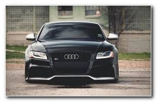 HDpaperwall.net New Photos Audi Wallpapers HD Latest