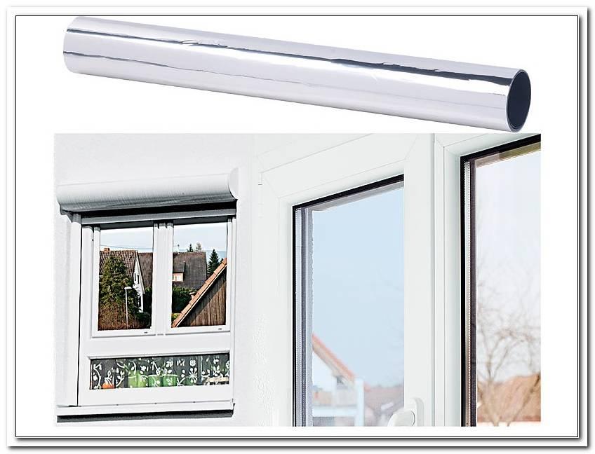 Haben Fenster Uv Schutz