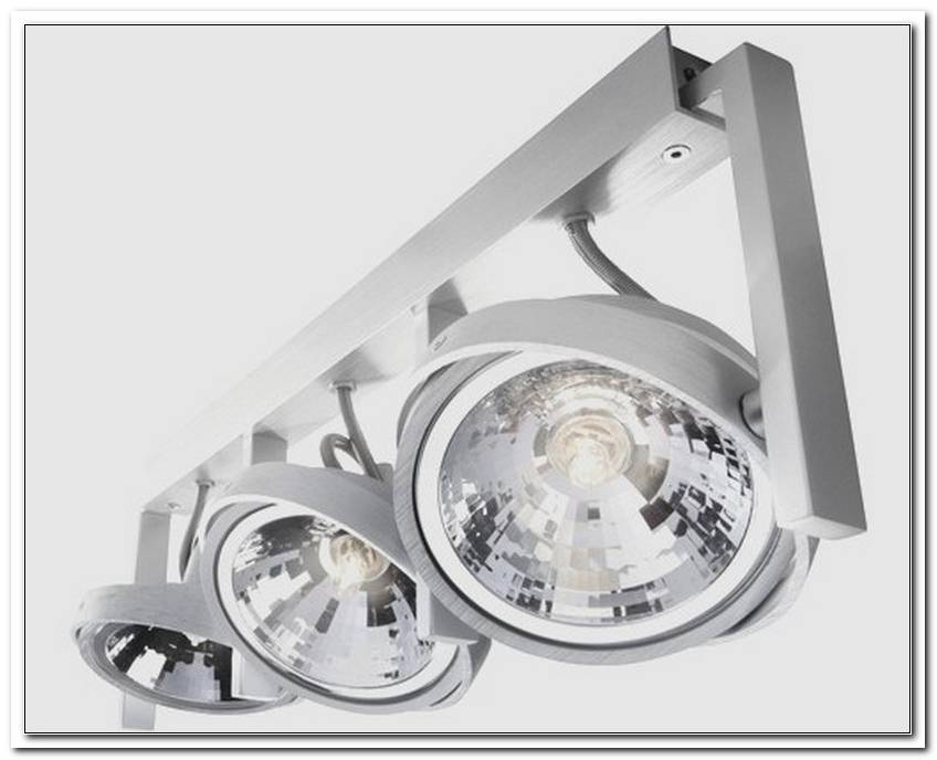 Halogen Dimmer F?R Led Lampen