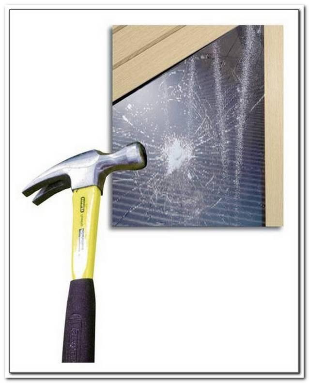 Hapa Fenster Einbruchschutz