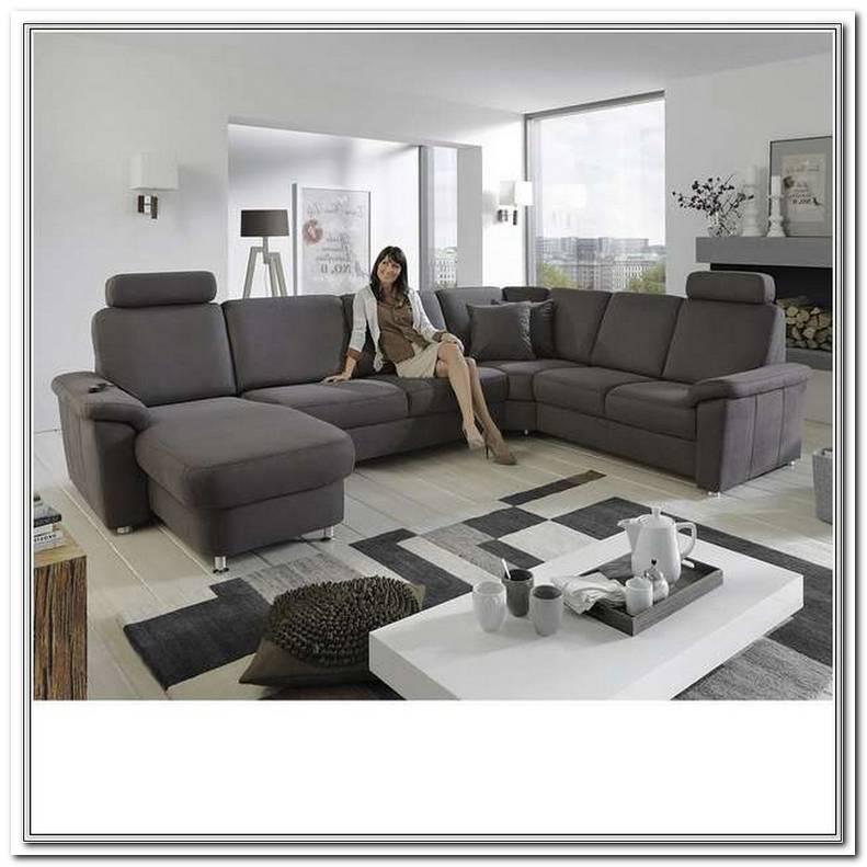Hardeck Sofa Angebote