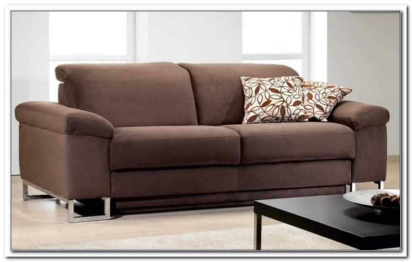 Hardeck Sofa Kissen