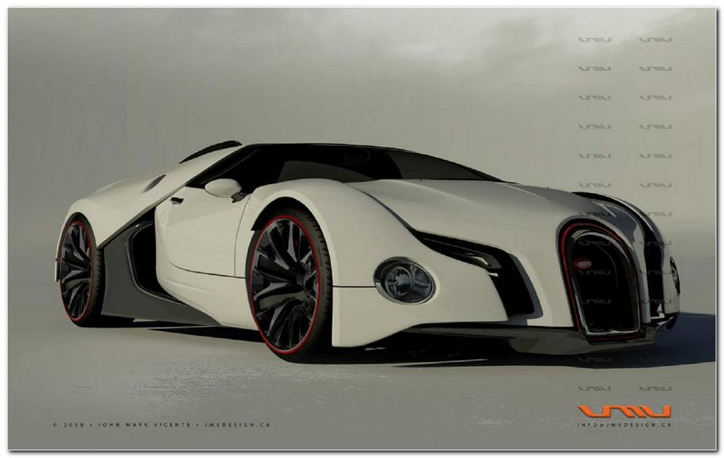 Hd Bugatti Supercar Wallpaper 1 SA Wallpapers 1443x900 (1)