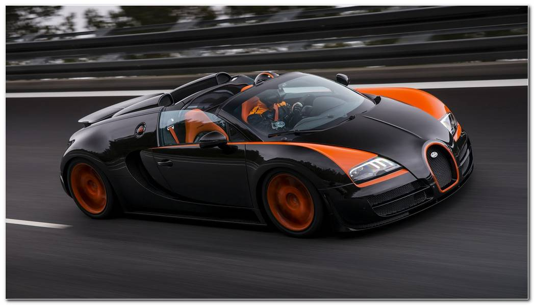 Hd Bugatti Supercar Wallpaper 2 SA Wallpapers 1600x900 (1)