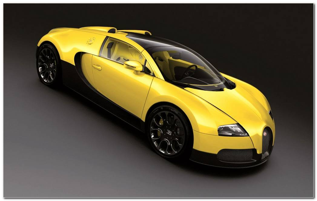 Hd Bugatti Supercar Wallpaper 3 SA Wallpapers 1600x1000 (1)