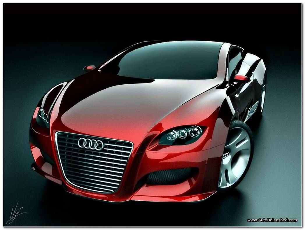 Hd Car wallpapers Cool cars wallpapers 1280x960 1