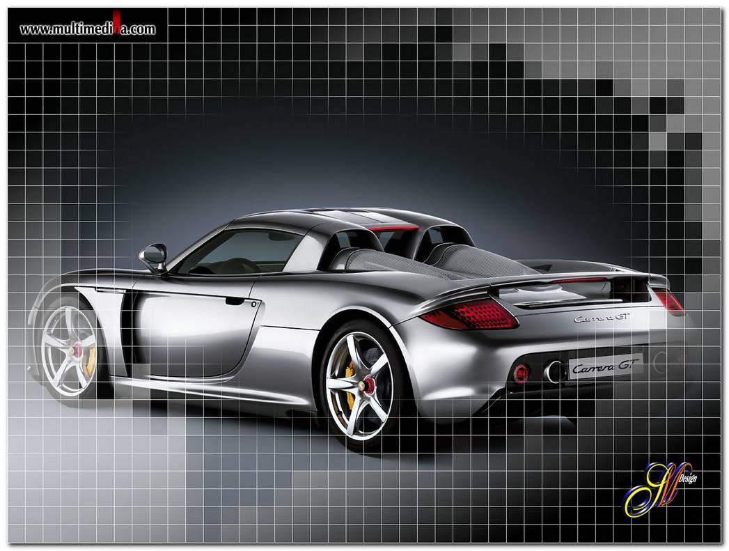 Hd Car wallpapers custom car wallpapers 1280x960