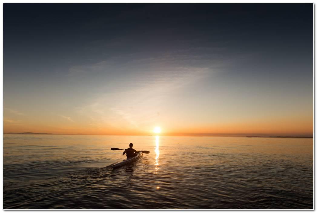 Hd Sunrise Wallpaper Picture