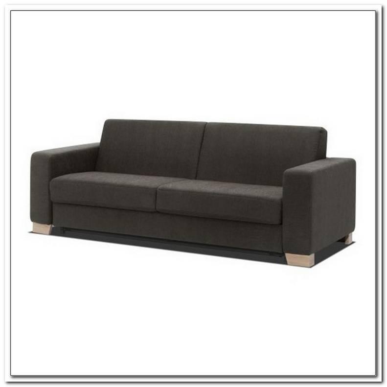 Hiendl Junges Wohnen Sofa