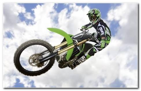 High jump HD wallpaper