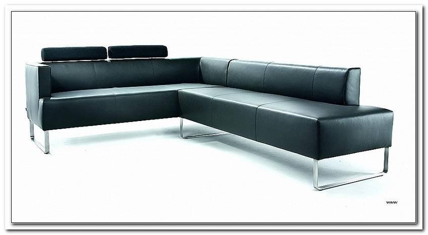 Himolla Sofa Werksverkauf