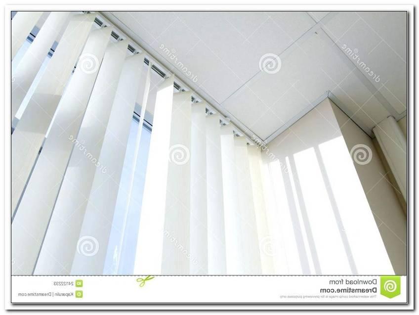Hitzeschutz Fenster Erfahrungen