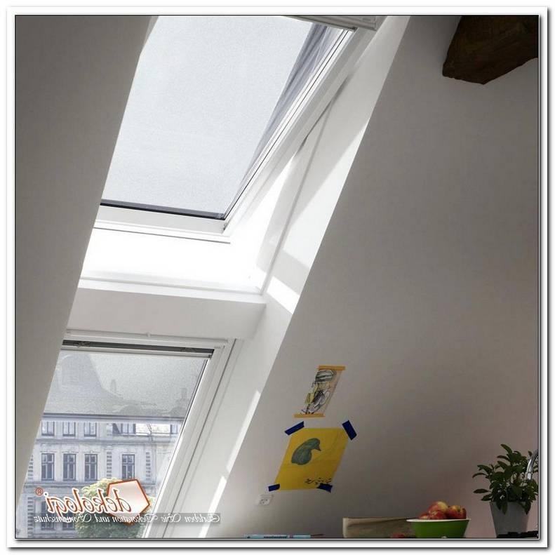 Hitzeschutz Fenster Test