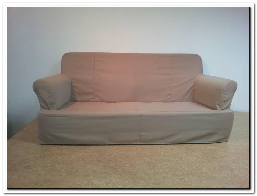 ?Hnliches Sofa Wie S?Derhamn