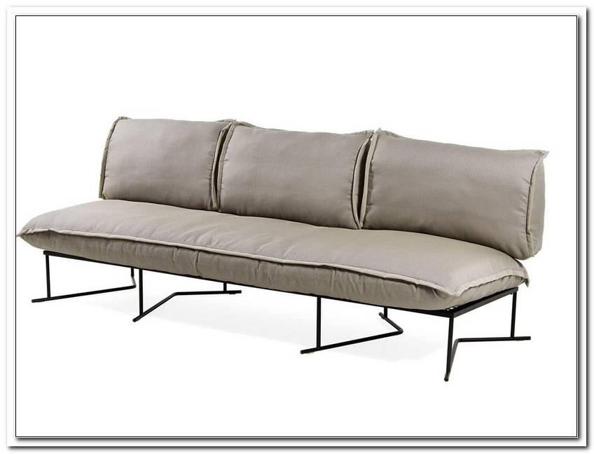 Holzbeine FR Sofa