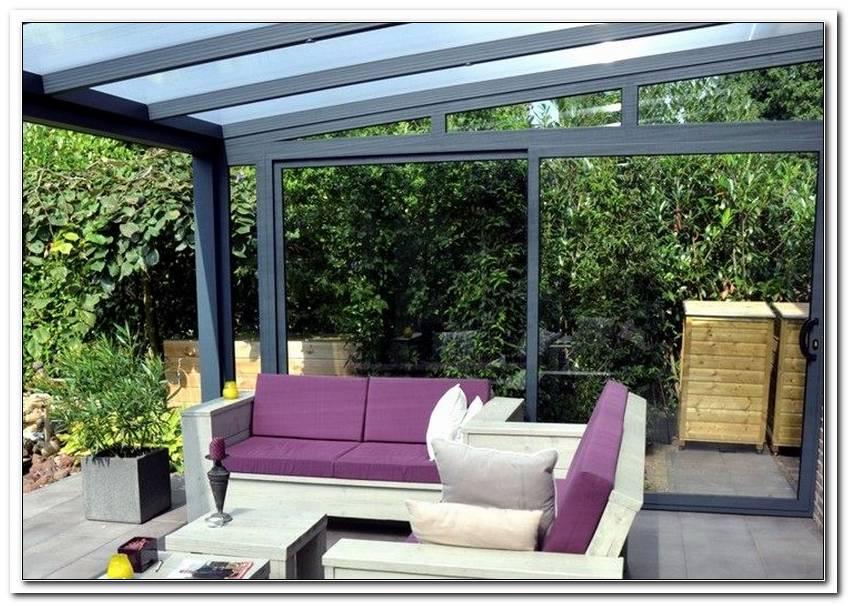 Home Deluxe Montageanleitung Terrassen?Berdachung