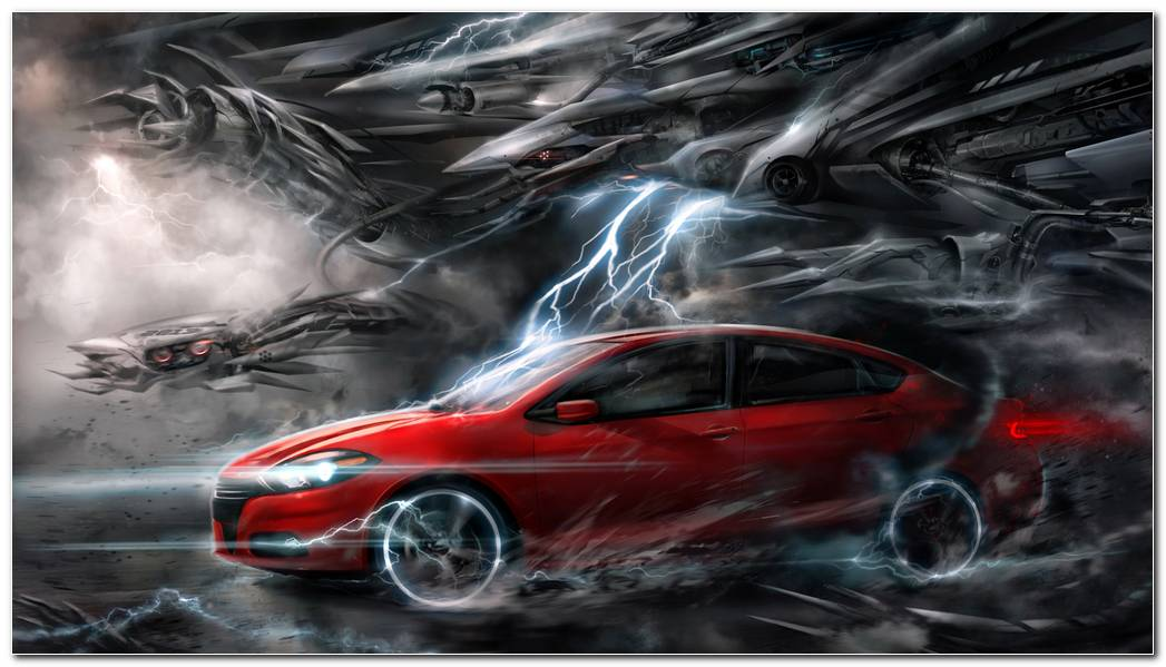 Homepage Auto And Vehicules Red Car Wallpaper 1920x1080 1 1920x1080 (1)