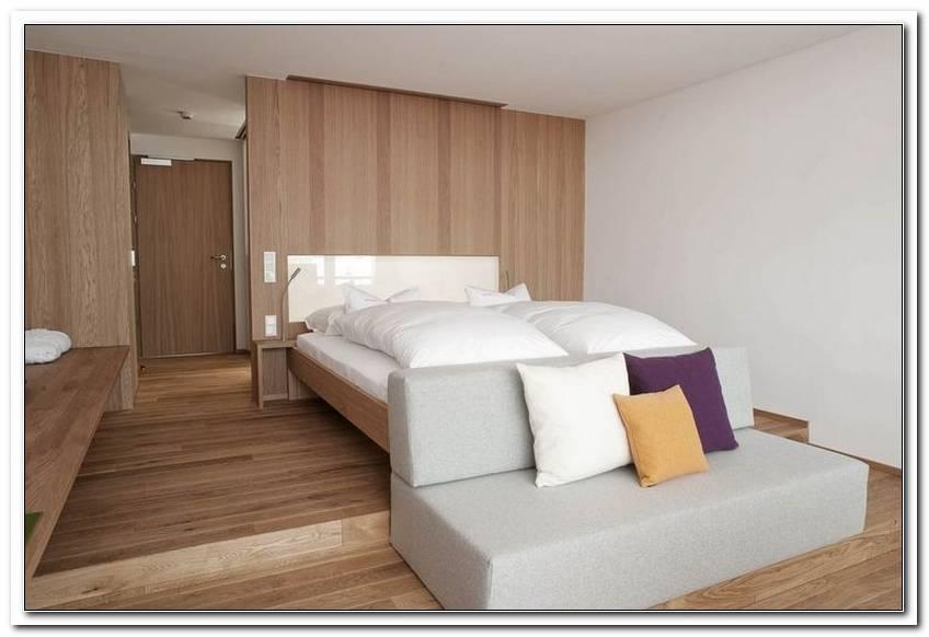 Hotel Rote Wand