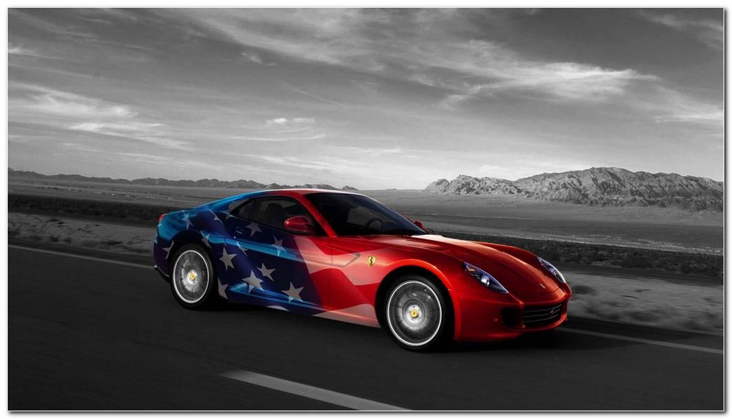 Hottest Ferrari Race Car Wallpaper 4 SA Wallpapers 1920x1080