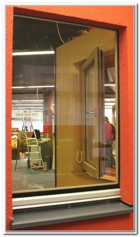 Html Fenster Ohne Rahmen