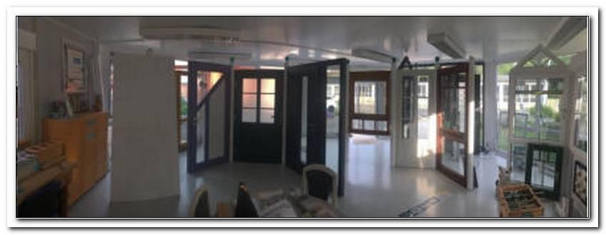 Hub Fenster Sinsheim