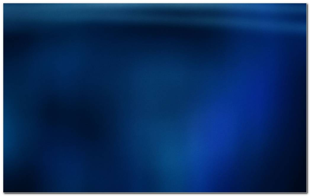 Ice Abstract Background Wallpapers
