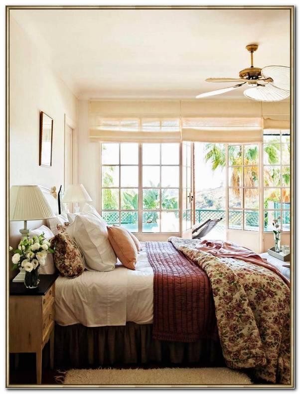 Ideas De Cuadros Para Dormitorios