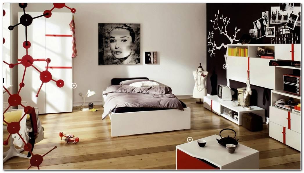 Ideas De Decoracion Dormitorios Juveniles