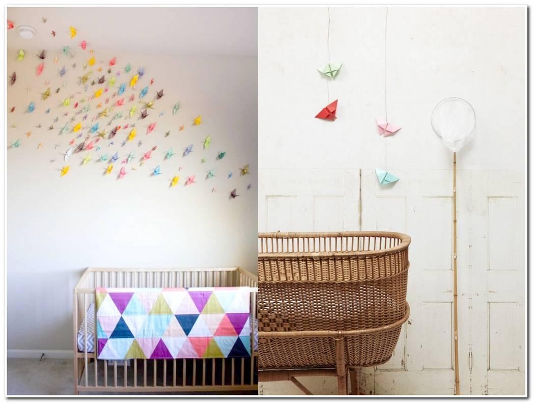 Ideas Para Decorar Dormitorio Nia