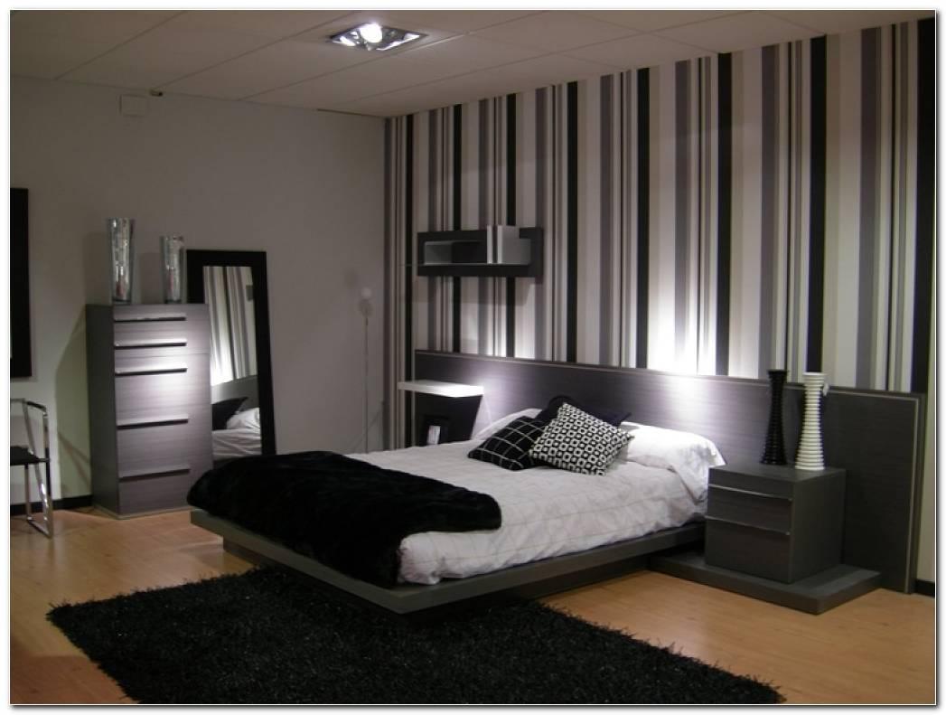 Ideas Para Pintar Un Dormitorio De Matrimonio Fotos