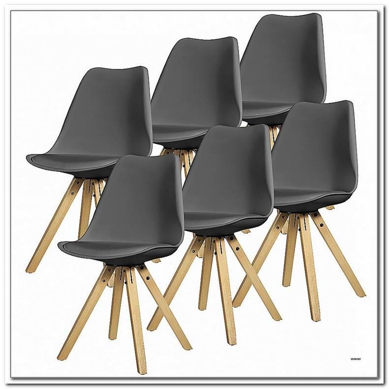 Ikea Holzst?Hle Esszimmer