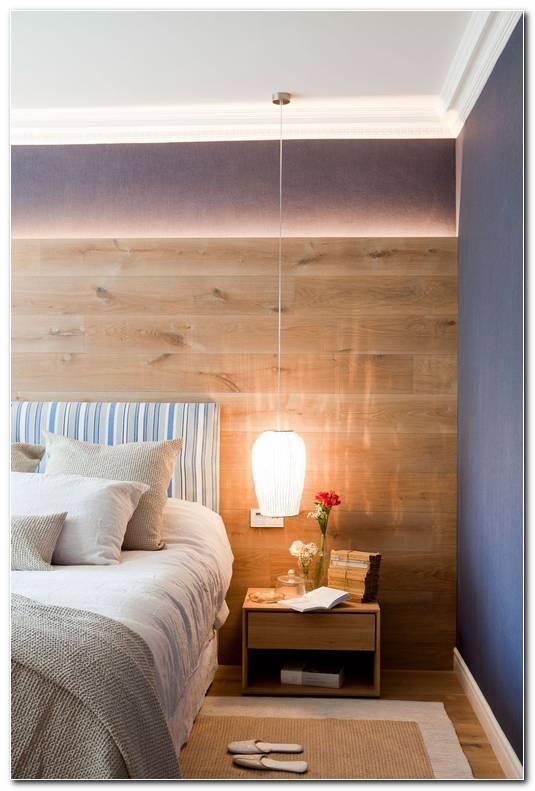 Iluminacion De Techo Para Dormitorios