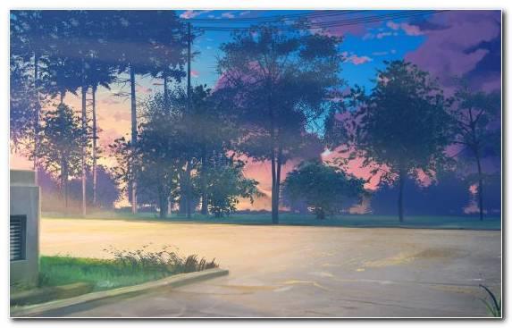 Image 2013 Everlasting Summer daytime painting game