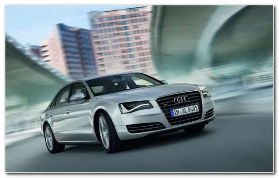 Image 2013 Audi A8 Audi A8 Audi 2017 Audi A8 Car