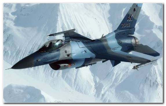 Image Aggressor Squadron Airplane Mcdonnell Douglas F 15 Eagle Air Force Jet Aircraft