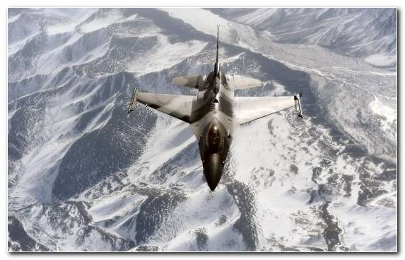 Image Aggressor Squadron Lockheed Martin F 35 Lightning Ii Arctic Mcdonnell Douglas F 15 Eagle Fighter Aircraft