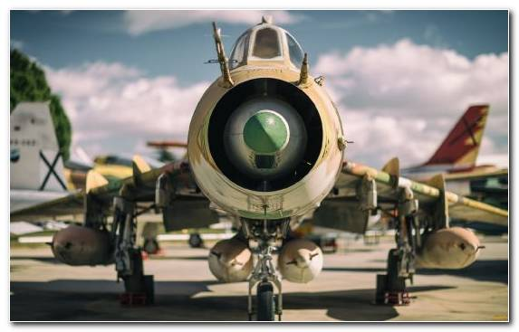 Image Attack Aircraft Aircraft Jet Engine Military Aircraft Airplane