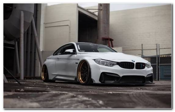 Image BMW 1 Series Bmw M6 Automotive Tire Alloy Wheel Car