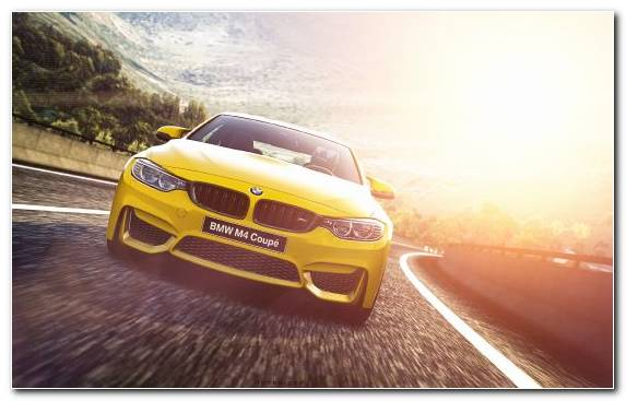 Image BMW M4 Coup BMW 4 Series Personal Luxury Car Sports Car