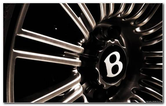 Image Bentley Motors Limited Metal Rim Automotive Tire Bentley Continental Gt