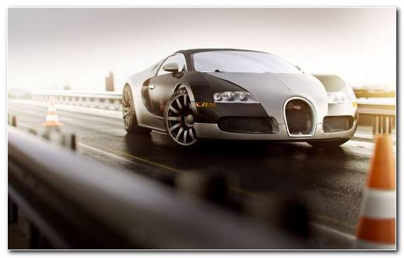 Image Bentley Motors Limited Supercar Bentley Continental Flying Spur Bentley Bugatti