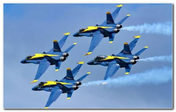 Image Blue Angels Military Aircraft United States Navy Aircraft Air Force